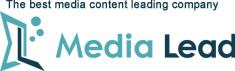 Media Lead